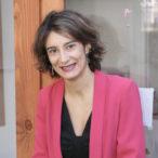 Libellule-Club des Entrepreneuses-nov2020-004