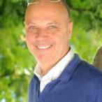 Nicolas Laheurte